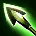 PierceNoteable passive skill icon.png