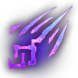 Shrieking Essence of Envy inventory icon.png
