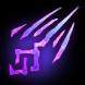 Shrieking Essence of Envy inventory icon.png