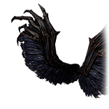 Sin Wings inventory icon.png