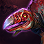 Summon Bestial Rhoa skill icon.png