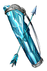 File:Asphyxia's Wrath winterheart inventory icon.png