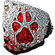 Caer Blaidd, Wolfpack's Den inventory icon.png