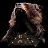 Ursine Pelt inventory icon.png