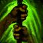 2handedspeed passive skill icon.png