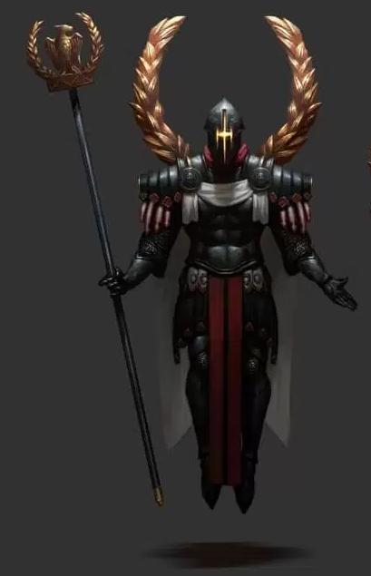 High_Templar_Avarius
