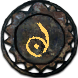 Overgrown Ruin Map (Betrayal) inventory icon.png