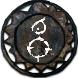 Residence Map (Betrayal) inventory icon.png