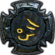 Scriptorium Map (War for the Atlas) inventory icon.png