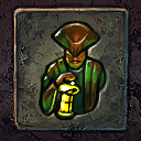 The Marooned Mariner quest icon.png