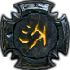 Vault Map (War for the Atlas) inventory icon.png