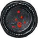 Arid Lake Map (Harvest) inventory icon.png