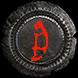 Bazaar Map (Delirium) inventory icon.png