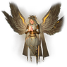 Empyrean Apparition Effect inventory icon.png