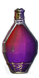 Hallowed Hybrid Flask inventory icon.png