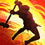 File:Leap Slam skill icon.png