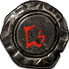 Leyline Map (Metamorph) inventory icon.png