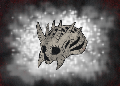 Bone Helmet - Official Path of Exile Wiki