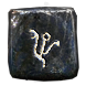 Spider Lair Map (The Awakening) inventory icon.png