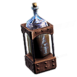 Thaumetic Sulphite inventory icon.png