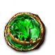 Trap Support inventory icon.png