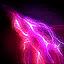 ChaosDamage passive skill icon.png