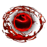Demonic Herald Effect inventory icon.png