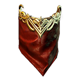 Desert Veil Attachment inventory icon.png