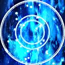Dreamer passive skill icon.png