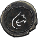 Mesa Map (Blight) inventory icon.png
