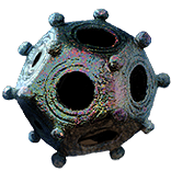 Prime Alchemical Resonator inventory icon.png