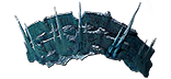Callous Mask Piece (3 of 3) inventory icon.png