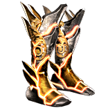 File:Demigod's Stride race season 3 inventory icon.png