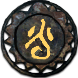 Fields Map (Betrayal) inventory icon.png