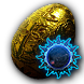 Foreboding Incubator inventory icon.png