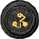 Temple Map (Synthesis) inventory icon.png