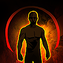 ArmourGuardsNotable passive skill icon.png