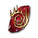 Berserk inventory icon.png