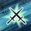 DualWieldNodeOffensive passive skill icon.png