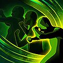 EvasionAndPhasingNotable passive skill icon.png