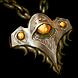 Impresence (Lightning) inventory icon.png
