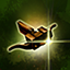 RangedTotemCriticalStrikes passive skill icon.png