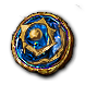 Spell Echo Support inventory icon.png