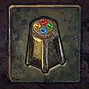 The Elderslayers quest icon.png