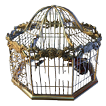 Medium Bird Cage inventory icon.png
