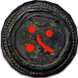 Park Map (Synthesis) inventory icon.png