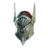 Pure Light Helmet inventory icon.png