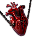 Sacrificial Heart inventory icon.png