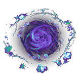Shadowstalker Elemental Hit Effect inventory icon.png