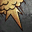 Refining Tempest buff icon